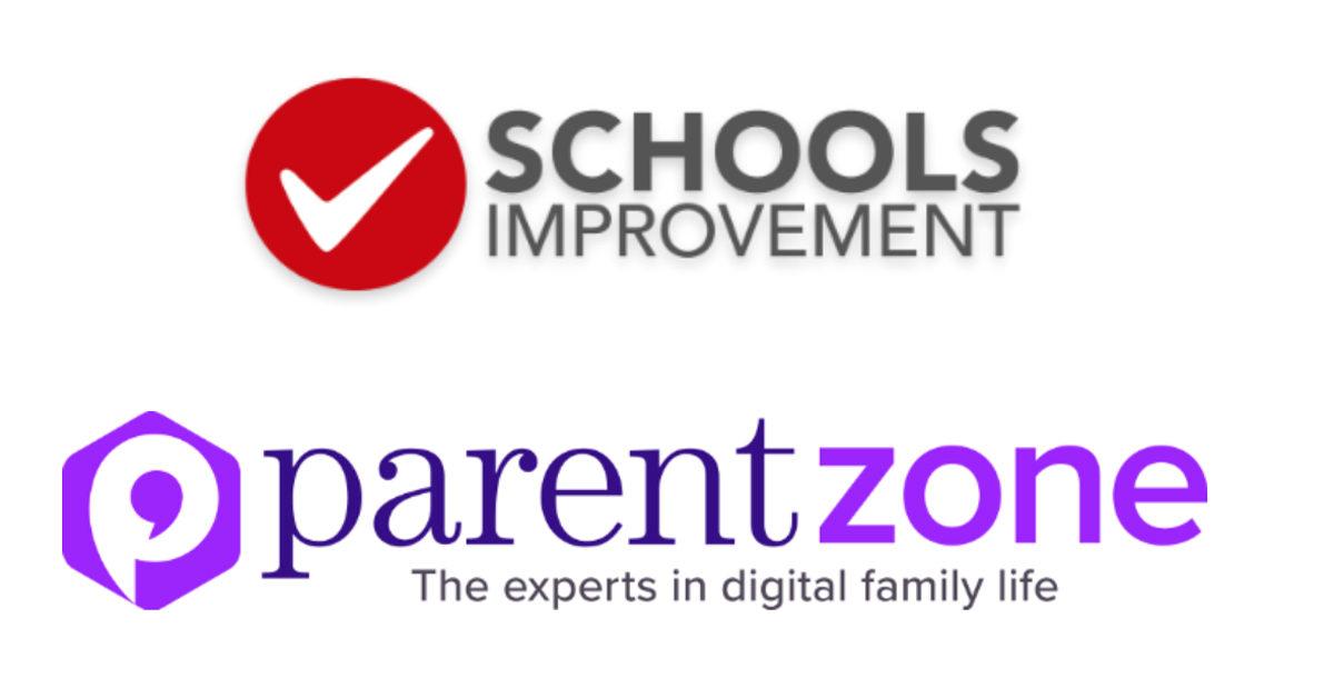 FREE TEACHER TRAINING WORKSHOPS FOR PRIMARY SCHOOLS!