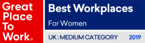 GPTW BWP For Women Medium Category  UK RGB x