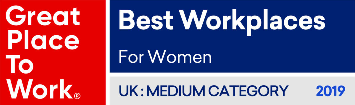 GPTW BWP For Women Medium Category  UK RGB e